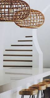 basket lighting