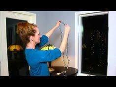 Christmas Window Decorations Youtube by Christmas Decor Inspiration And Ideas Merry Christmas Y U0027all