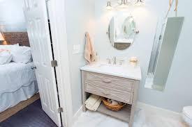 beachy bathroom ideas bathroom amazing saving small and narrow spaces beachy bathroom