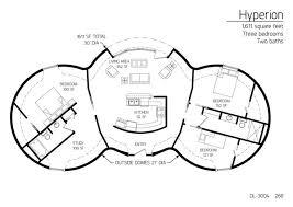 round house plans floor plans modest ideas round house plans cordwood floor plan place called home