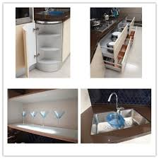 Plastic Kitchen Cabinet Doors High Gloss Plastic Kitchen Cabinet Kitchen Cabinet Vinyl Wrap