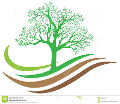 tree logo stock photos images u0026 pictures 2 849 images