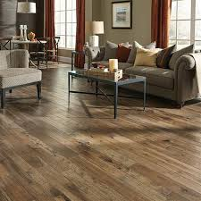 somerset hardwood floors handcrafted collection