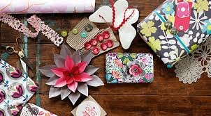 best simple u0026 creative gift wrapping ideas in singapore giftano com