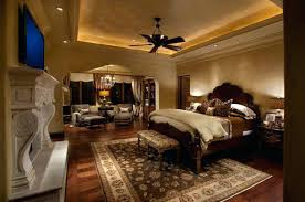 large bedroom decorating ideas large bedroom ideas attractive master bedroom decor styles
