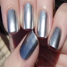 mirror effect powder aluminum sliver pigment for nail art buy