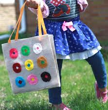 diy summer craft projects smiling colors