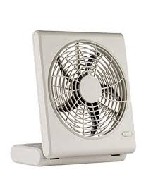 o2cool 10 inch battery or electric portable fan top 20 best portable fans catalogue appliances
