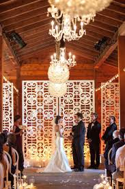 Wedding Backdrop Book 158 Best Backdrops Images On Pinterest Backdrop Ideas Marriage