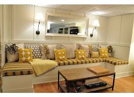 124 best media room and basement images on pinterest home ideas