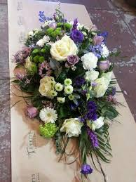 Funeral Flower Bouquets - 1310 best flower arrangements images on pinterest flower