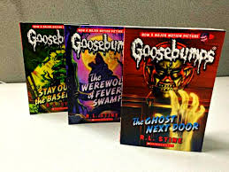 printable goosebumps bookmarks goosebumps a giveaway and a recap