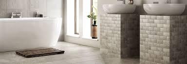 ceramic tile decorative tile accents