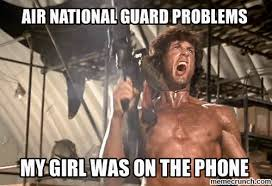 National Guard Memes - image gif w 500 c 1