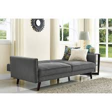 Slipcover Sectional Sofa by Sofas Center Grayinen Sofa Wonderful Picture Design Grey