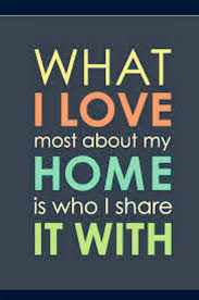 I Love My Husband Meme - my husband and my boys ooo and don t forget my fur baby s