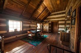 Dogtrot Floor Plans Ohio Dogtrot Cabin Heritage Restorations