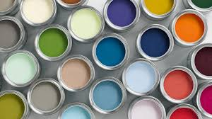 choosing paint colours for your home u2013 earthborne by design