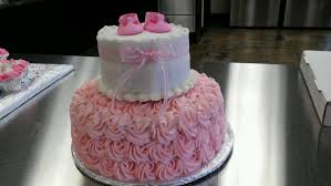 baby girl shower cake browse baby shower cakes i do cakes
