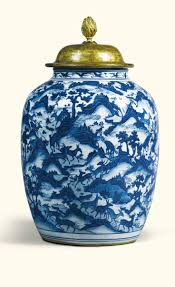 492 best china u0026 delftware images on pinterest blue and white