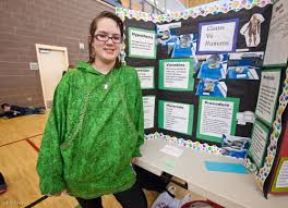 lava l science fair project wasillaalaskaby300 slide show views barrow students at science fair