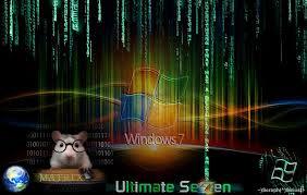 halloween desktop themes wallpaper themes for windows 7