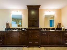 Modern Classic Bathroom by Bathroom Wood Bathroom Vanities 40 Classic Bathroom Decorating