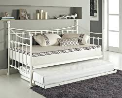 wooden daybed frame twin diy with storage single ikea