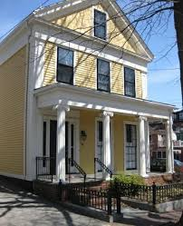 revival homes 30 best revival homes images on house exteriors