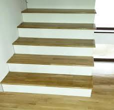 Laminate Flooring For Steps Impressa2m Services
