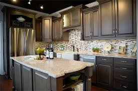 kitchen pictures cherry cabinets cherry kitchen cabinets kitchens with cherry cabinets accent