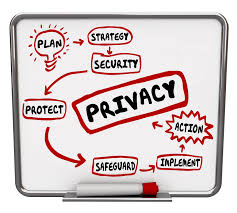 minnesota health information management association privacy