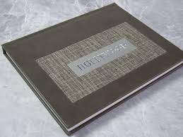 11x14 photo albums new limited edition wedding album we re