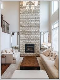 interior brick veneer home depot brick veneer home depot home design ideas