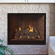 Fireplace With Blower by 36 Tahoe Luxury Traditional Clean Face Direct Vent Fireplace