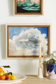 pictures decor wall decor wall art wall mirrors anthropologie