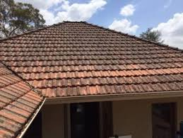 Terracotta Roof Tiles In New South Wales Gumtree Australia Free