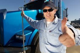 truck driver cover letter no experience archives best of sample