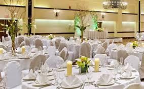 Wedding Venues Long Island Ny Weddings On Long Island Discover Long Island