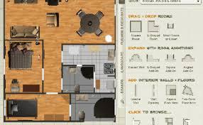 B Q Home Design Software Coffeecup Gif Animator Gifs Show More Gifs