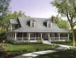best country house plans country house plans beautiful 167 best country home plans