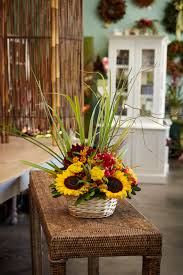 flower delivery grand rapids flowers ideas sheilahight decorations