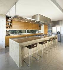 small kitchen island with seating kitchen island with beadboard