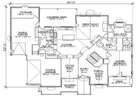 5 bedroom floor plans 2 5 bedroom 3 bathroom house plans photos and
