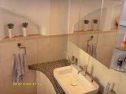 mietminderung bei schimmel im schlafzimmer innenarchitektur kühles ehrfürchtiges mietminderung badezimmer