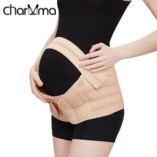 maternity belt dual purpose maternity belt elastic postpartum prenatal