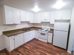 20 best apartments for rent in renton wa from 1080