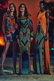 2017 fashion color balmain resort 2017 fashion show balmain resorts and fashion
