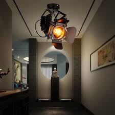 online buy wholesale track lighting dining room from china track