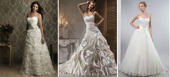 bridal stores edmonton ca edmonton gown sale this weekend july 10th